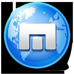 Maxthon3