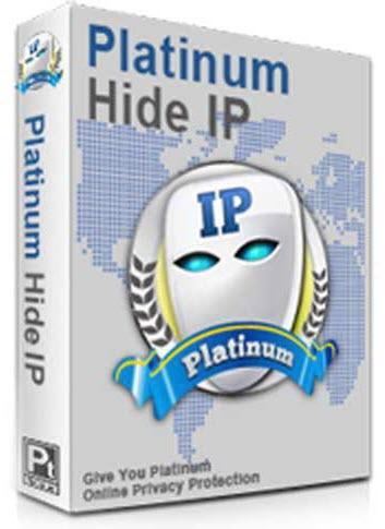 Platinum_Hide_IP_v3.1.6.6_Oculta_tu_IP