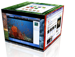 cubedesktop-pro
