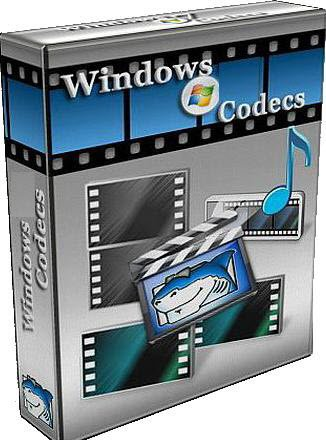 Descargar Windows 8 Codecs Pack 1.57