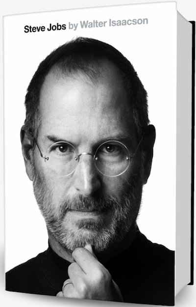 Steve-jobs-a-briography