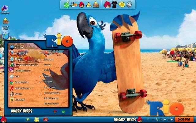 tema-angry-birds-tema-para-windows-7