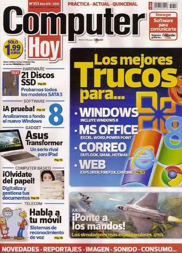 computer-hoy-353-tecnoprogramas