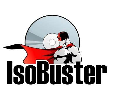 isobuster-pro-3.0