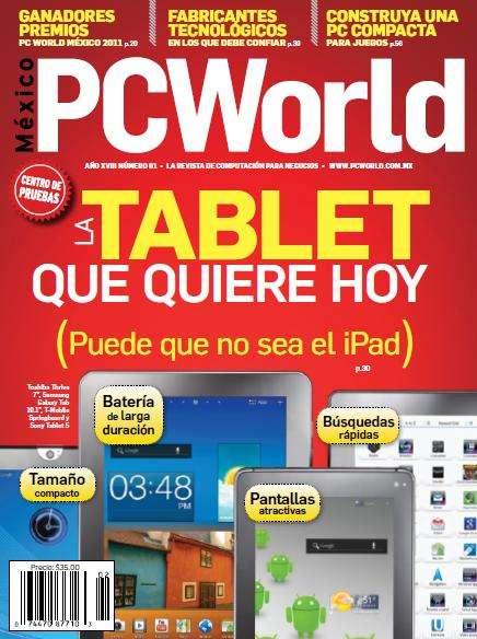 revista-pcwordl-marzo-2012