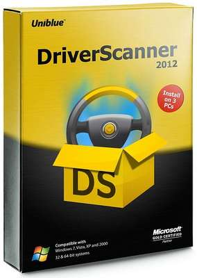 uniblue-driverscanner-2012