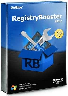 uniblue-registrybooster-2012