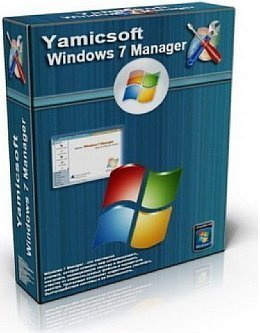 Descargar Windows 7 Manager