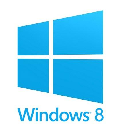 descargar activador de windows 8 pro build 9200