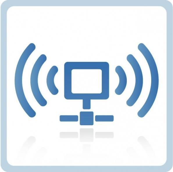 WirelessKeyView v1.66. Recupera las contraseñas de tu Red Inalámbrica