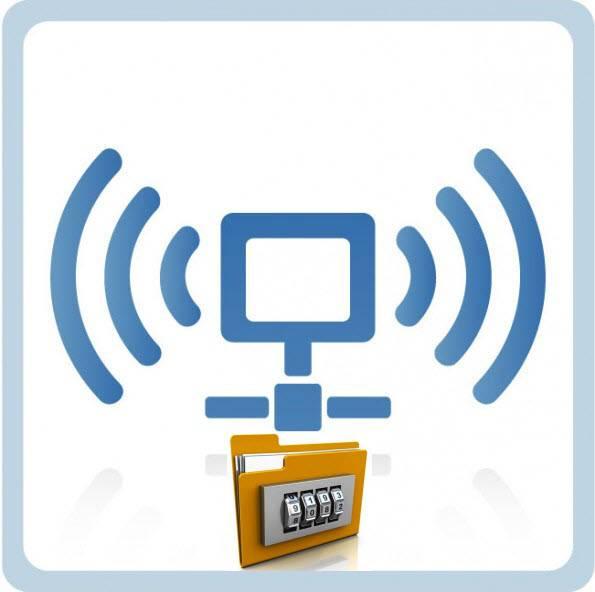 wifi-595x59222