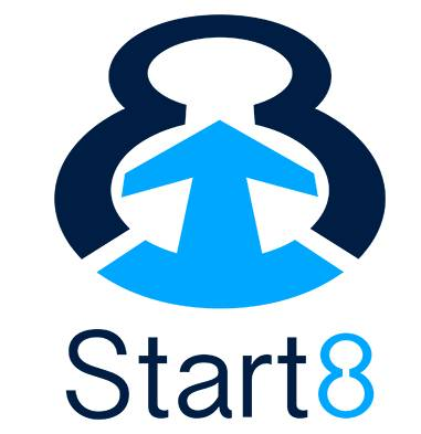 start8 v1.01 full