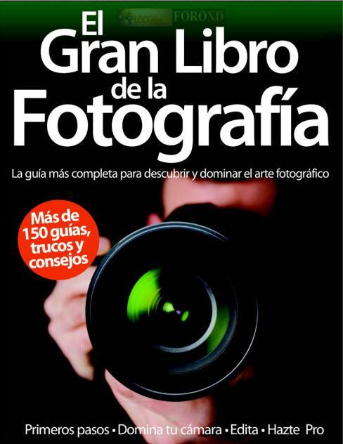 el-gran-libro-de-la-fotografia-tecnoprogramas
