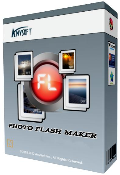 photo-flash-maker-pro