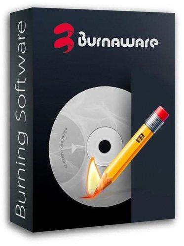 burnaware_professional_4