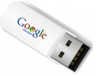google-chrome-portable-tecnoprogramas