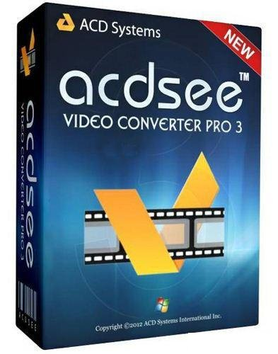 ACDsee_video-converter-Pro-3