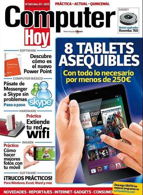revista-computer-hoy-380-2013
