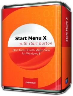 box-prawa-start-menu-x-660747