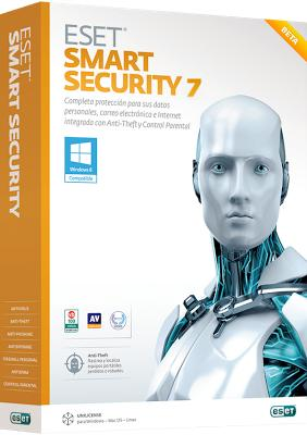 eset-smart-security-7