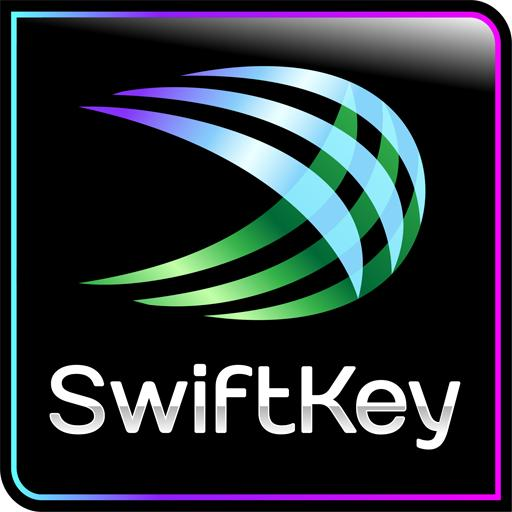swiftkey for tablets y smartphones