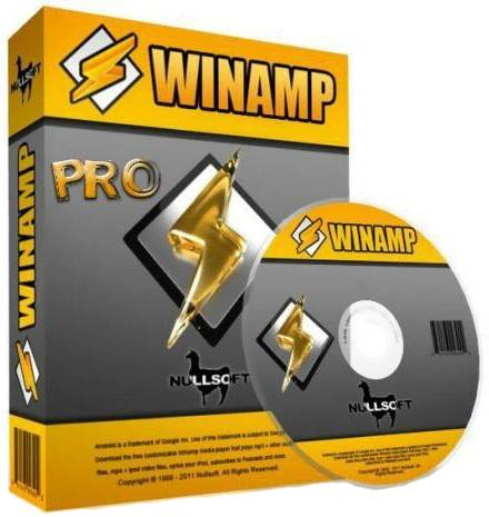winamp-pro-tecnoprogramas
