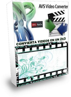 AVS.Video.Converter