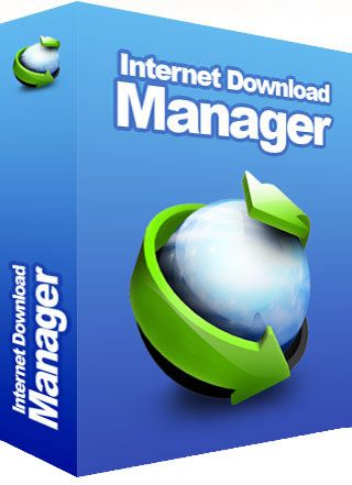 internet-download-manager-tecnoprogramas