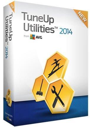 tuneup-utilities-2014