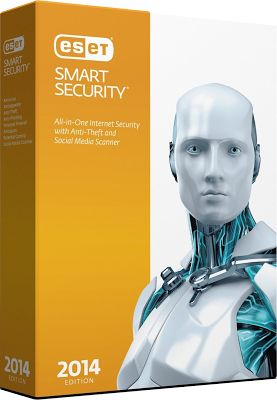 ESET.Smart.Security.7.final (2)