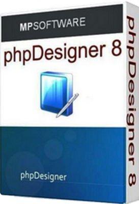 php_Designer_8