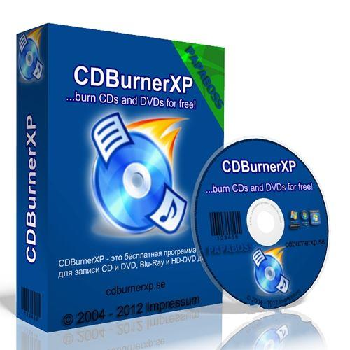 CDBurnerXP-4.5.2.4255-FINAL