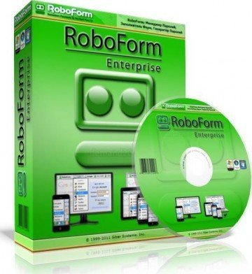 ai-roboform-enterprise-full-version