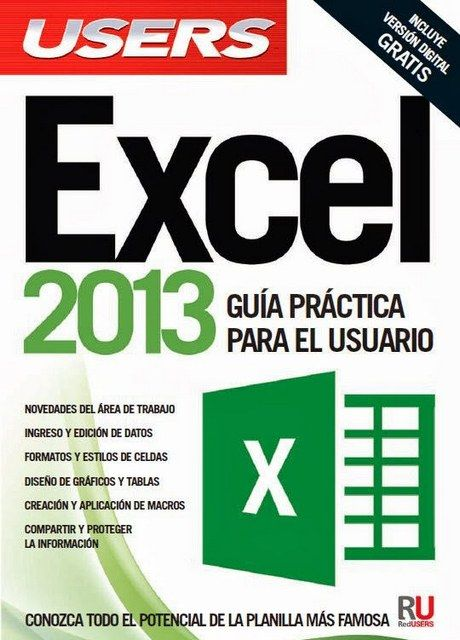 excel-2013-users
