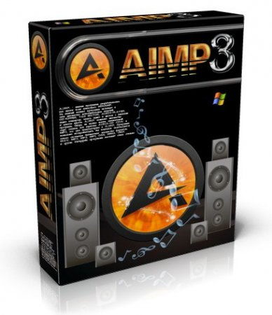AIMP Reproductor
