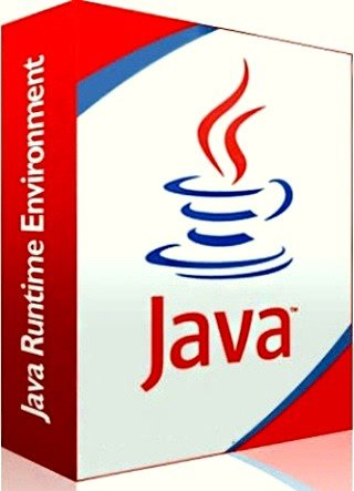 sun_java_se_runtime_environment_8