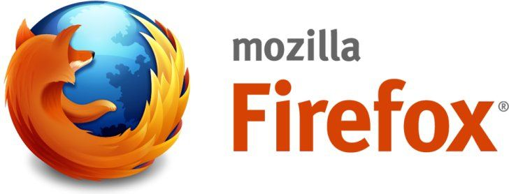 descargar-mozilla-firefox-29-0-for-Mac-Windows-Linux-tecnoprogramas