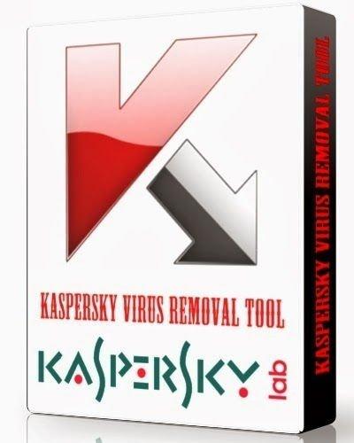 kaspersky-virus-removal-tool-2014