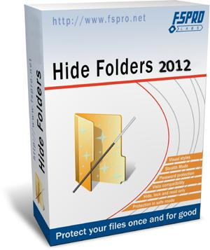 hfolder2012