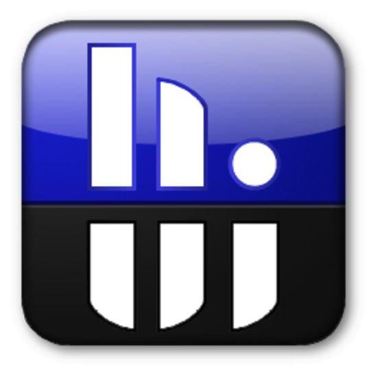 hwinfo32-informacion-y-diagnostico-hardware