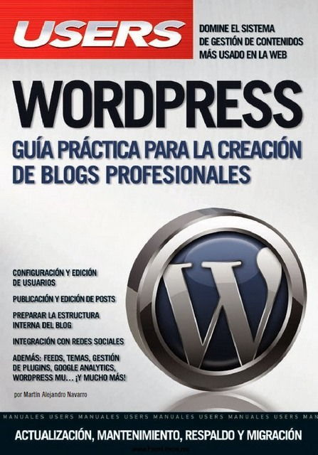 users.wordpress-guia-practica