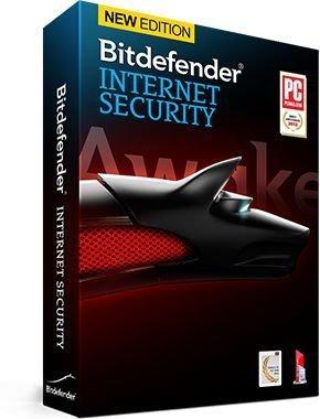 bitdefender-is-2014