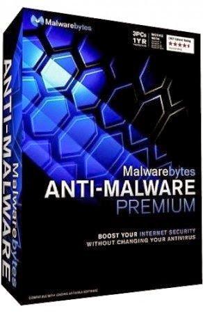 Malwarebytes' Anti-Malware Pro Final