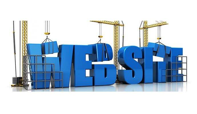 desarrollador-web-tecnoprogramas