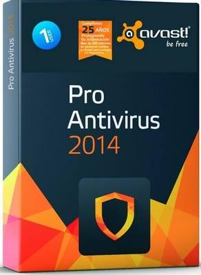antivirus_avast_pro_2014_