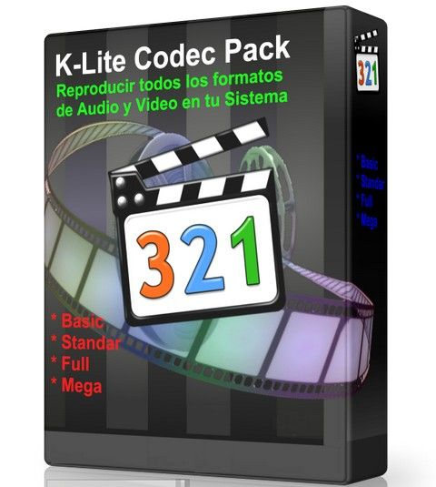 k-lite-codec-pack-all