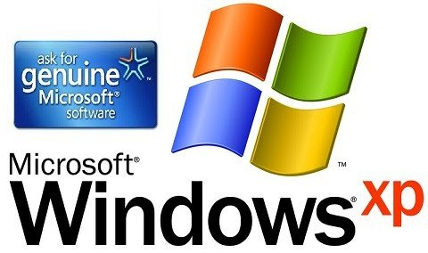 activar windows