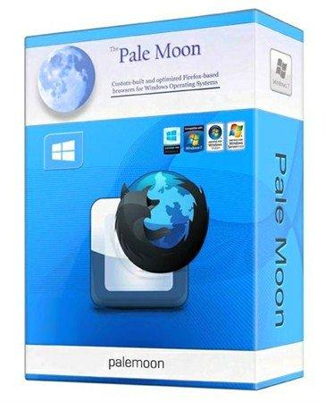 pale_moon-tecnoprogramas