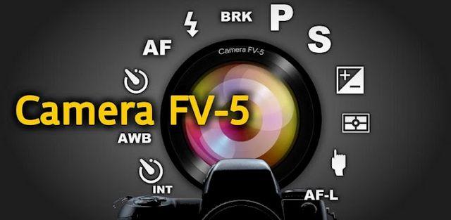 camera-fv-5-premium
