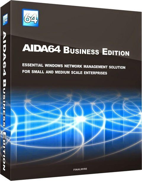 aida64-business-edition-480